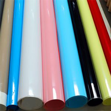 Glossy Film Paper In Ahmedabad