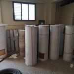Omakr Printing Paper11