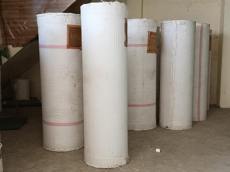 Omakr Printing Papers