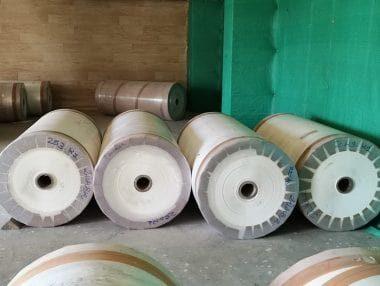 coating Paper